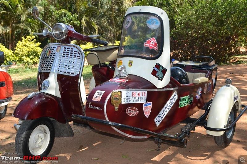 PICS: Bangalore Vintage Group Car & Bike Show. 9th March, 2014-dsc_0890_01.jpg