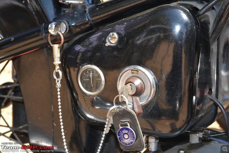 PICS: Bangalore Vintage Group Car & Bike Show. 9th March, 2014-dsc_0901_01.jpg