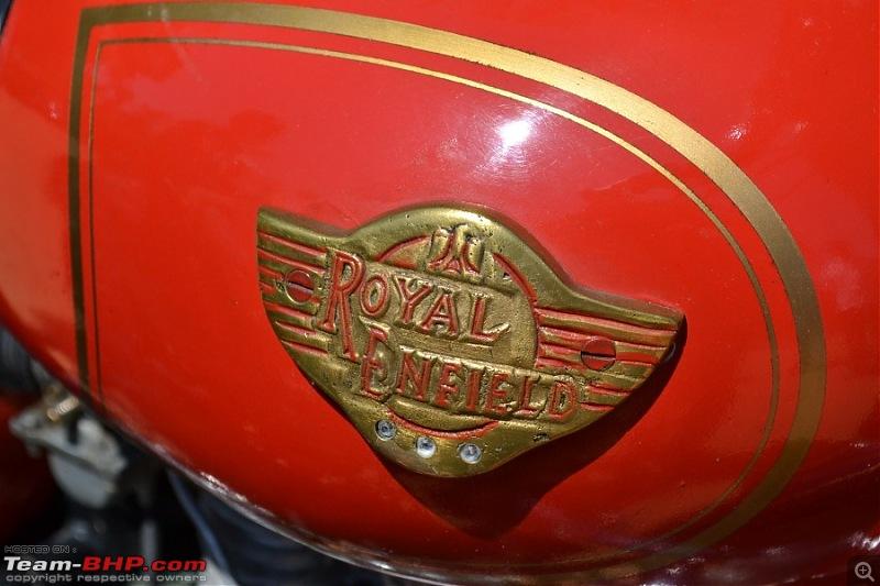 PICS: Bangalore Vintage Group Car & Bike Show. 9th March, 2014-dsc_0920_01.jpg