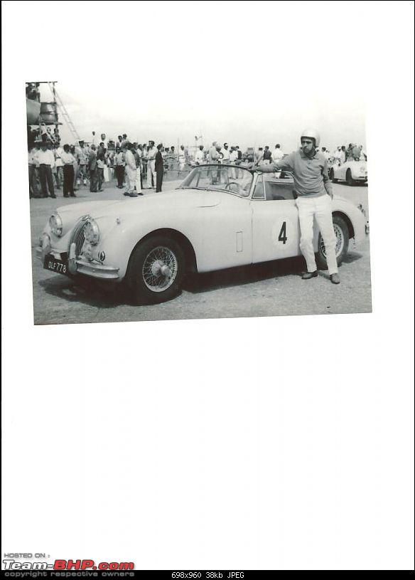 Vintage Jaguar XK120/140/150 in India-04.jpg