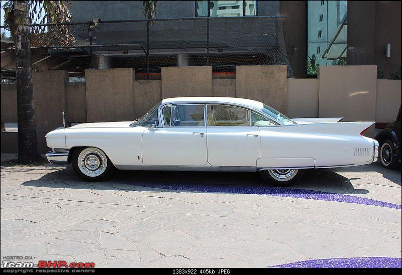 Report: VCCCI Classic Car & Bike Rally @ Bombay, March 2014-caddy21.jpg