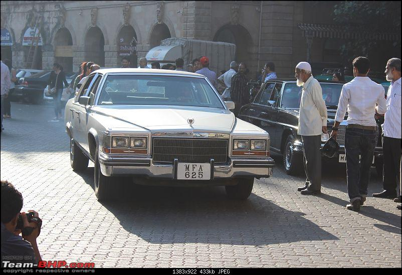 Report: VCCCI Classic Car & Bike Rally @ Bombay, March 2014-caddy26.jpg