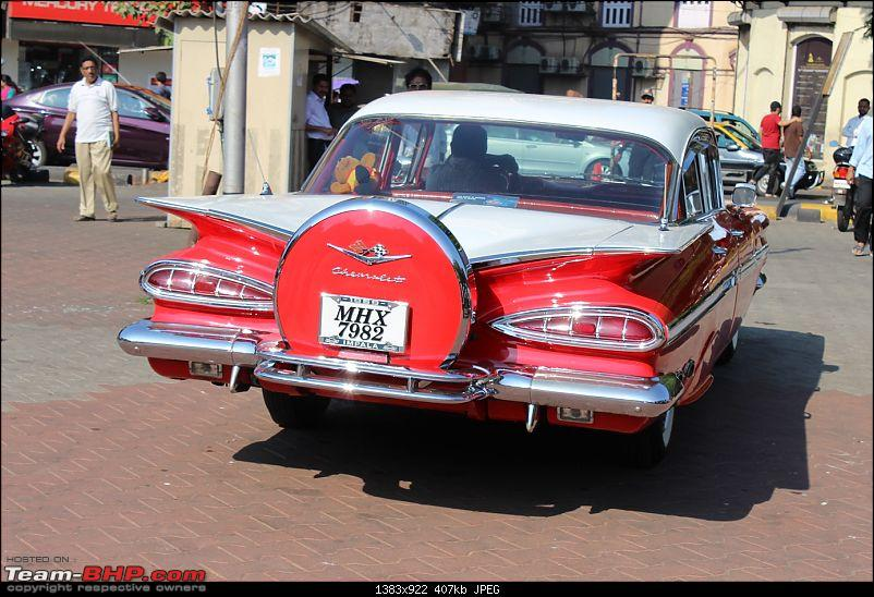 Report: VCCCI Classic Car & Bike Rally @ Bombay, March 2014-chevy10.jpg