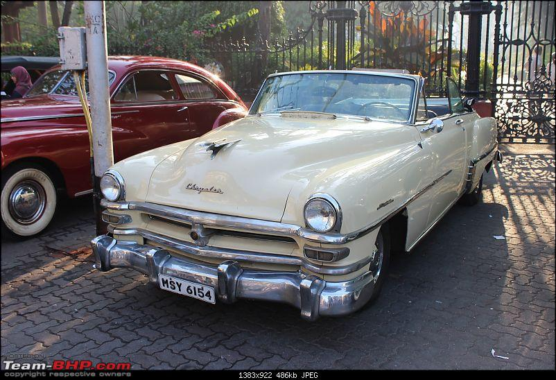 Report: VCCCI Classic Car & Bike Rally @ Bombay, March 2014-chrysler16.jpg