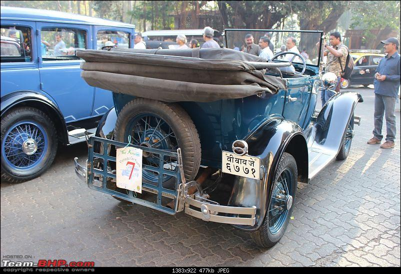 Report: VCCCI Classic Car & Bike Rally @ Bombay, March 2014-ford05.jpg