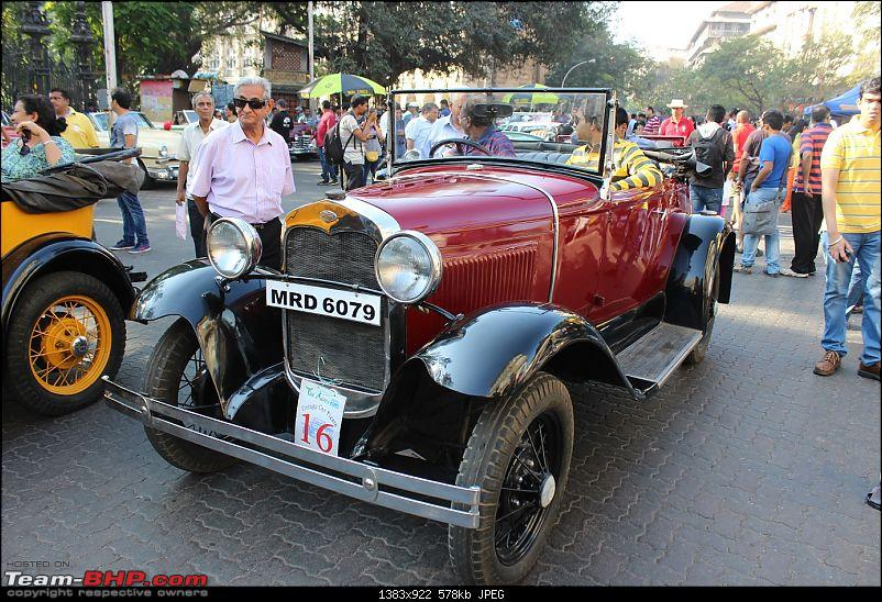 Report: VCCCI Classic Car & Bike Rally @ Bombay, March 2014-ford08.jpg