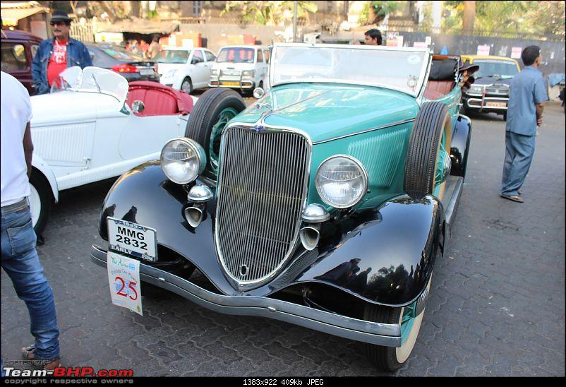 Report: VCCCI Classic Car & Bike Rally @ Bombay, March 2014-ford15.jpg