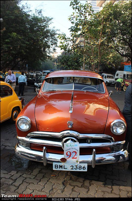Report: VCCCI Classic Car & Bike Rally @ Bombay, March 2014-ford31.jpg
