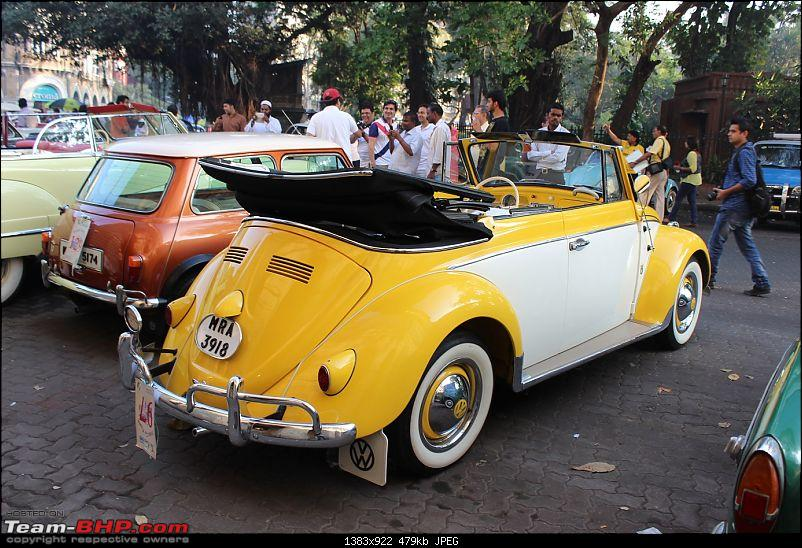 Report: VCCCI Classic Car & Bike Rally @ Bombay, March 2014-vw19.jpg