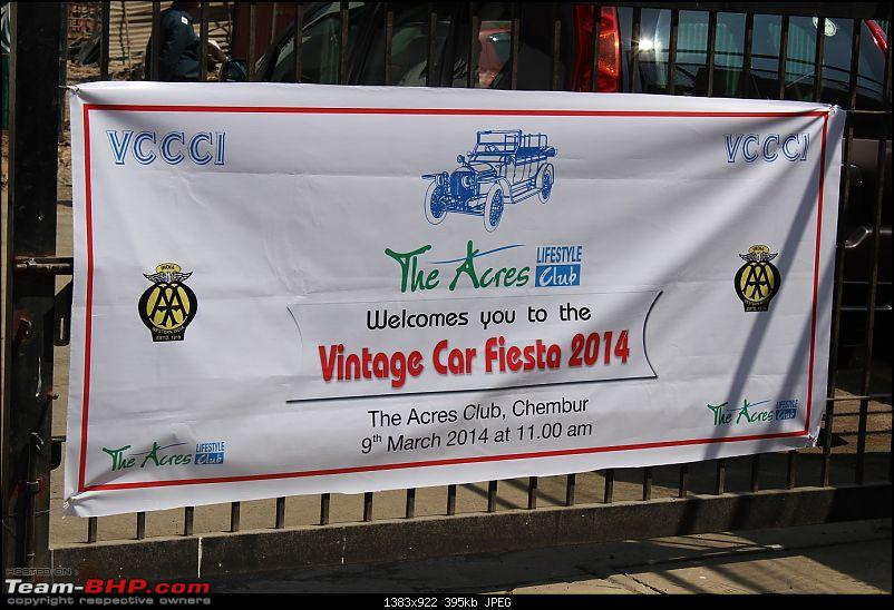 Report: VCCCI Classic Car & Bike Rally @ Bombay, March 2014-01.jpg