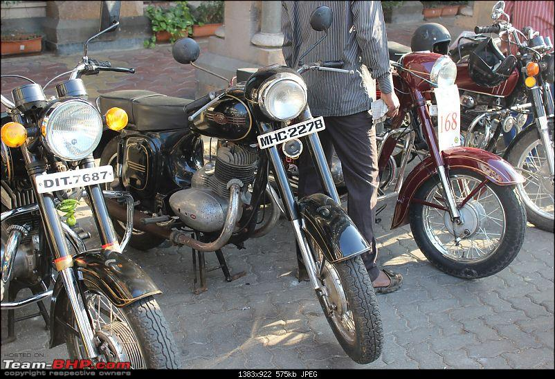 Report: VCCCI Classic Car & Bike Rally @ Bombay, March 2014-02.jpg