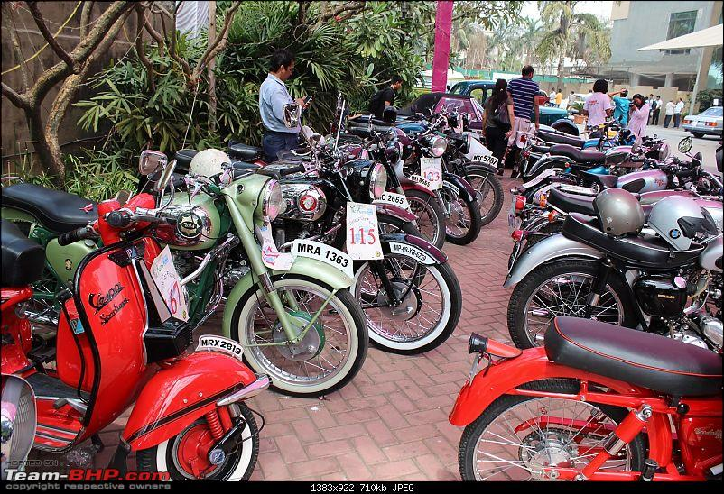 Report: VCCCI Classic Car & Bike Rally @ Bombay, March 2014-06.jpg