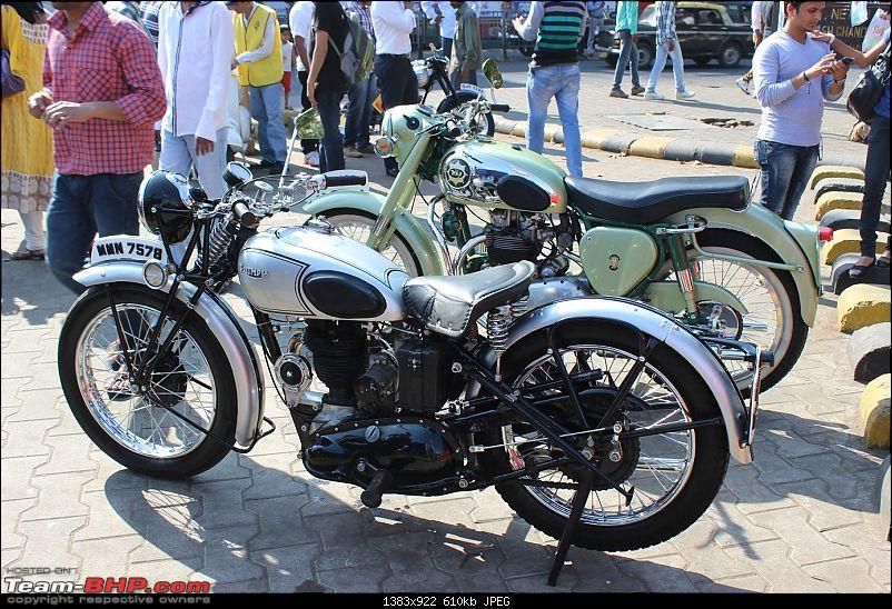 Report: VCCCI Classic Car & Bike Rally @ Bombay, March 2014-07.jpg