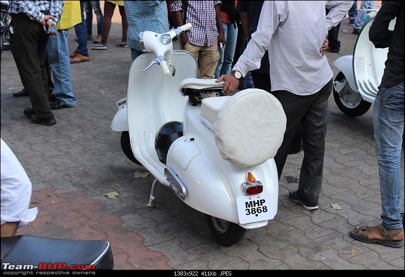 Report: VCCCI Classic Car & Bike Rally @ Bombay, March 2014-vespa02.jpg