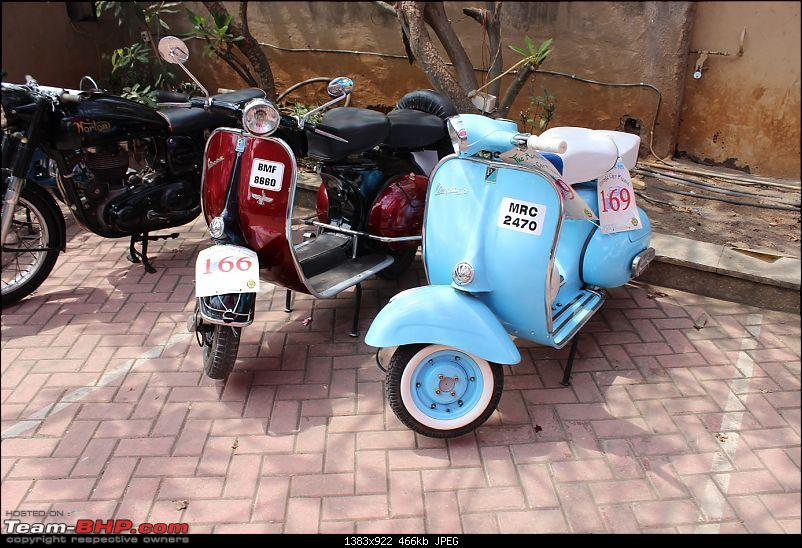 Report: VCCCI Classic Car & Bike Rally @ Bombay, March 2014-vespa07.jpg