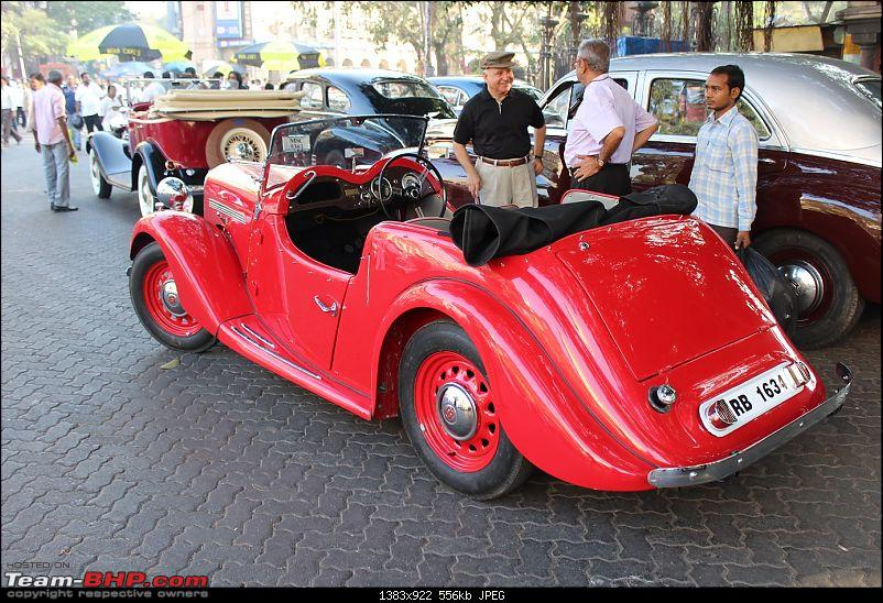 Dealerships, Coachbuilders, Vehicle Assembly in India-singer04.jpg
