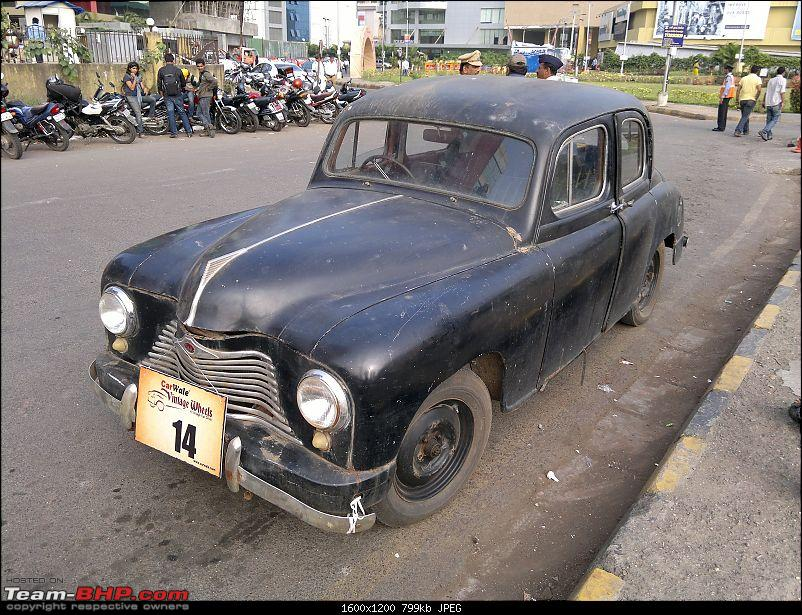 Dealerships, Coachbuilders, Vehicle Assembly in India-singer8.jpg