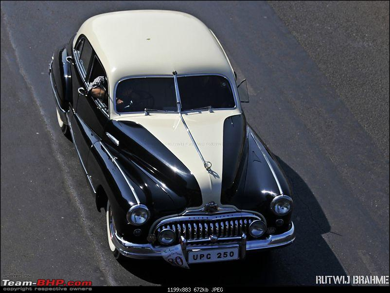 Report: VCCCI Classic Car & Bike Rally @ Bombay, March 2014-_mg_9532.jpg