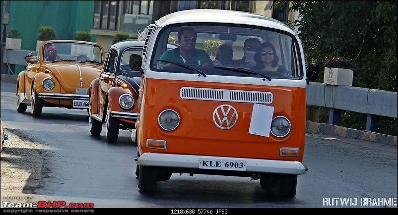 Report: VCCCI Classic Car & Bike Rally @ Bombay, March 2014-_mg_9450.jpg