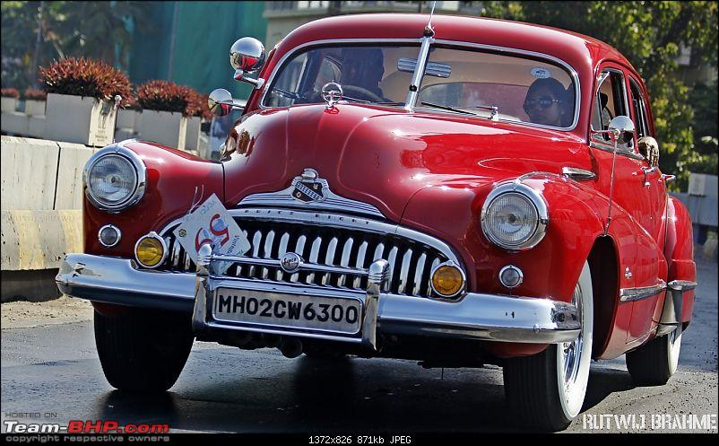 Report: VCCCI Classic Car & Bike Rally @ Bombay, March 2014-_mg_9377.jpg