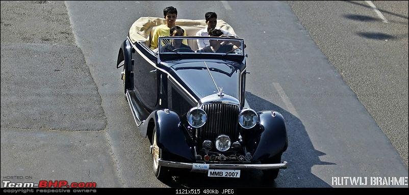 Report: VCCCI Classic Car & Bike Rally @ Bombay, March 2014-_mg_9326.jpg