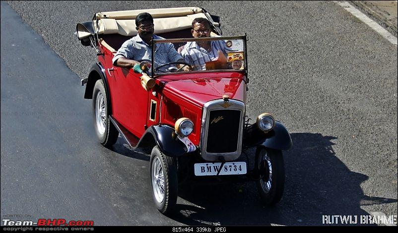 Report: VCCCI Classic Car & Bike Rally @ Bombay, March 2014-_mg_9330.jpg
