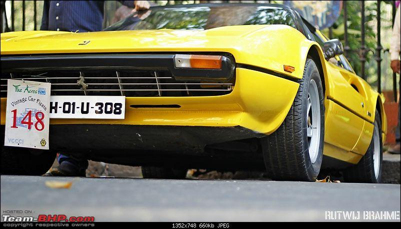 Report: VCCCI Classic Car & Bike Rally @ Bombay, March 2014-_mg_9160.jpg