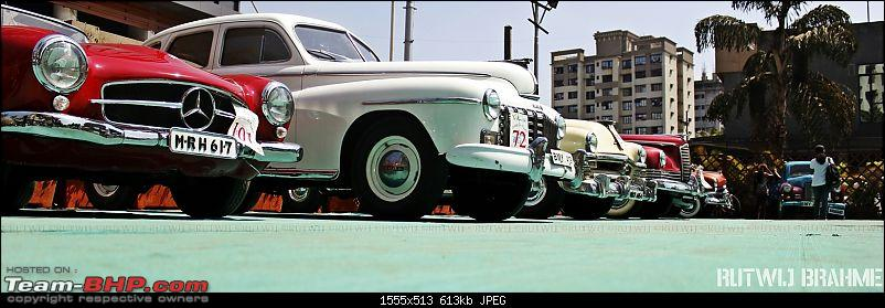 Report: VCCCI Classic Car & Bike Rally @ Bombay, March 2014-_mg_9618.jpg