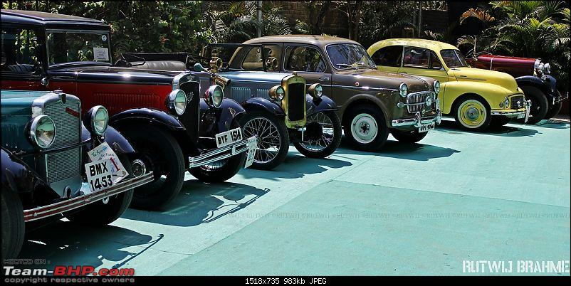 Report: VCCCI Classic Car & Bike Rally @ Bombay, March 2014-_mg_9621.jpg