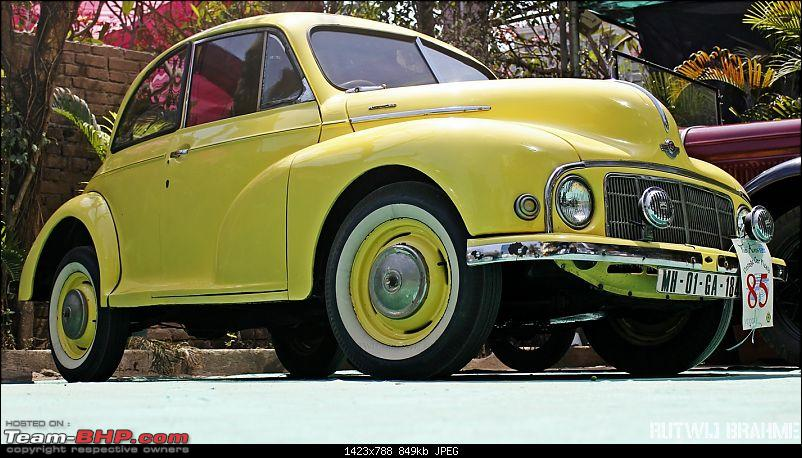 Report: VCCCI Classic Car & Bike Rally @ Bombay, March 2014-_mg_9623.jpg