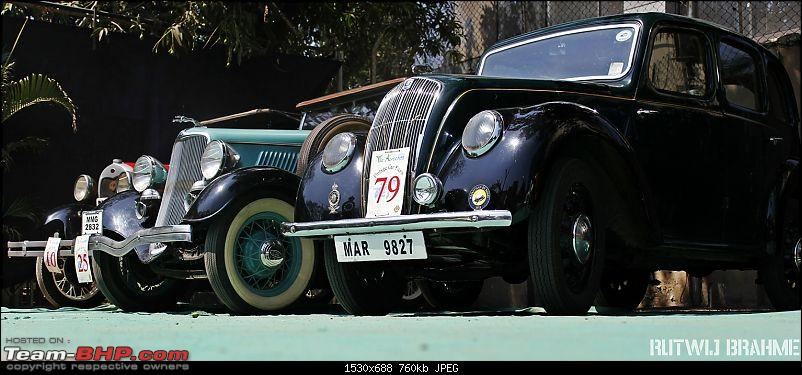 Report: VCCCI Classic Car & Bike Rally @ Bombay, March 2014-_mg_9624.jpg
