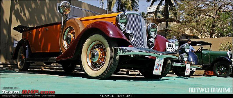 Report: VCCCI Classic Car & Bike Rally @ Bombay, March 2014-_mg_9641.jpg