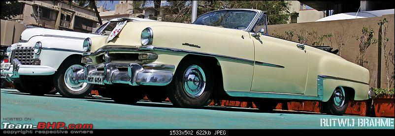 Report: VCCCI Classic Car & Bike Rally @ Bombay, March 2014-_mg_9653.jpg
