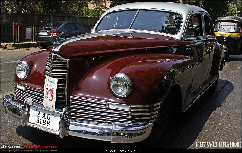 Report: VCCCI Classic Car & Bike Rally @ Bombay, March 2014-_mg_9668.jpg