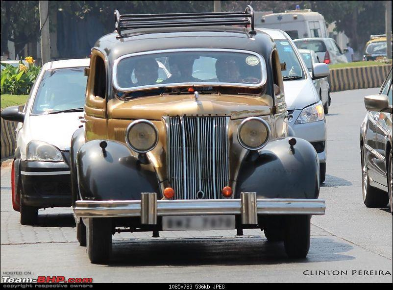 Pics: Vintage & Classic cars in India-img_2755.jpg