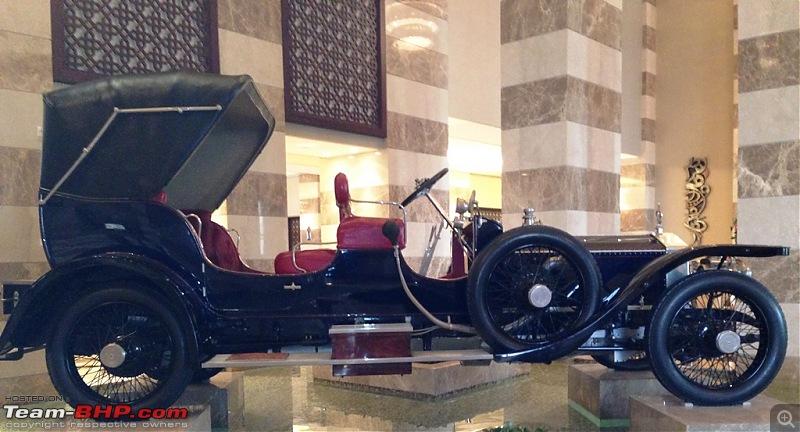 """Doing a Mysore"" again - Cars of Maharaja of Mysore-img_0292a.jpg"
