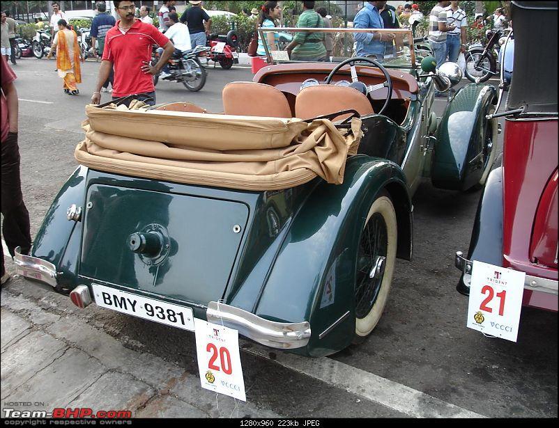 Standard cars in India-03.jpg