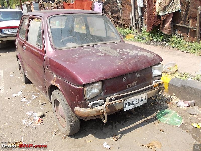 Rust In Pieces... Pics of Disintegrating Classic & Vintage Cars-02272014-jaipur-001.jpg