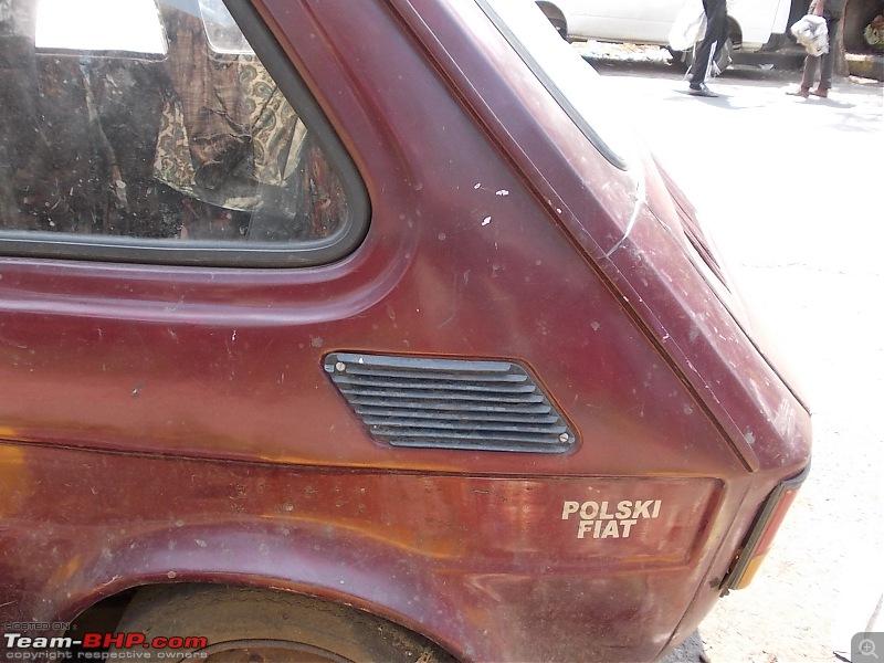 Rust In Pieces... Pics of Disintegrating Classic & Vintage Cars-02272014-jaipur-008.jpg