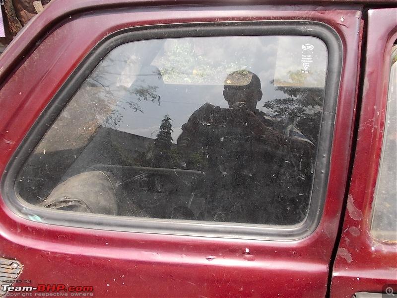 Rust In Pieces... Pics of Disintegrating Classic & Vintage Cars-02272014-jaipur-026.jpg