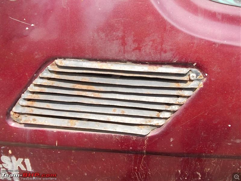 Rust In Pieces... Pics of Disintegrating Classic & Vintage Cars-02272014-jaipur-027.jpg