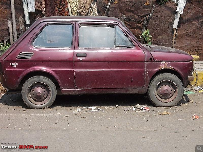 Rust In Pieces... Pics of Disintegrating Classic & Vintage Cars-02272014-jaipur-029.jpg