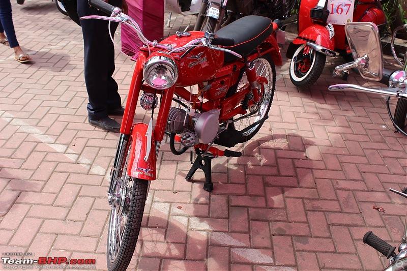 Italian Classics Motorcycles anyone?-moto01.jpg