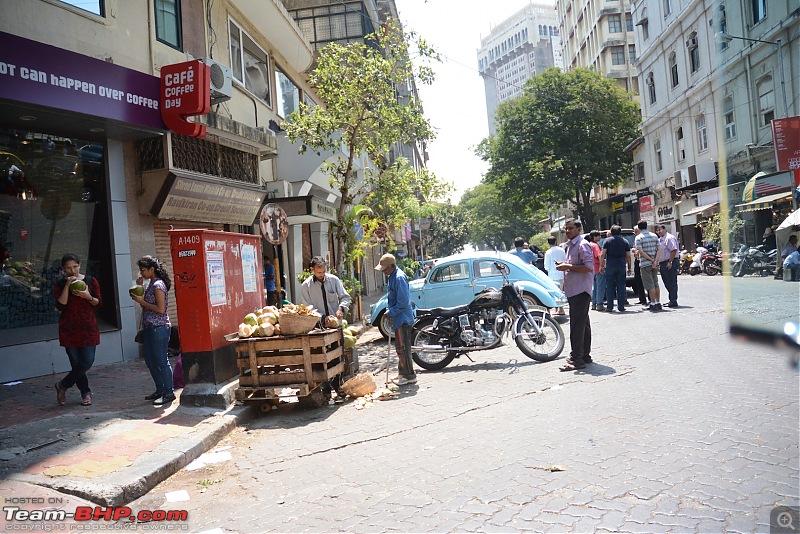 The Classic Drive Thread. (Mumbai)-001_5474.jpg
