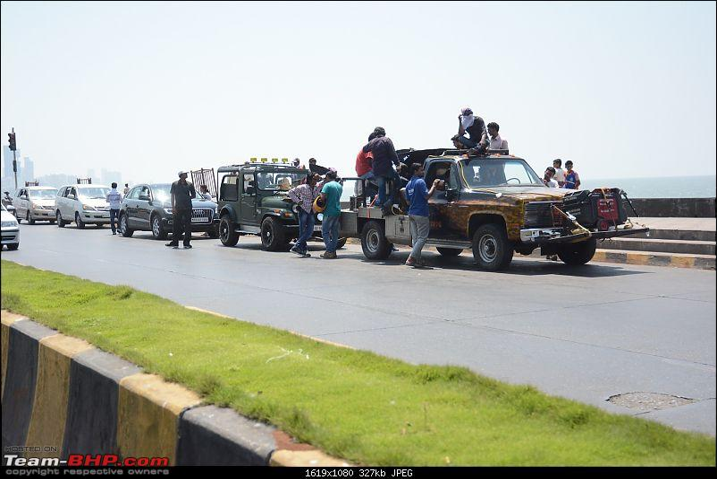 The Classic Drive Thread. (Mumbai)-001_5477.jpg