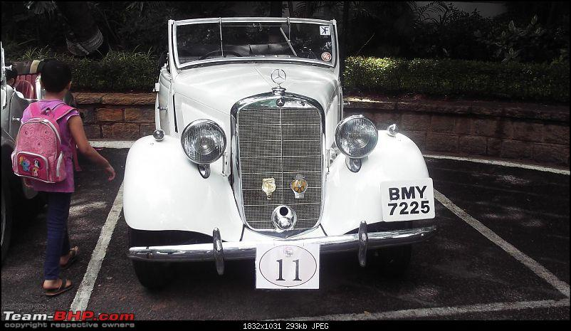 Vintage & Classic Mercedes Benz Cars in India-mb36-2.jpg