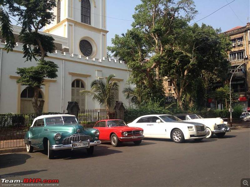 The Classic Drive Thread. (Mumbai)-imageuploadedbyteambhp1396168402.499357.jpg