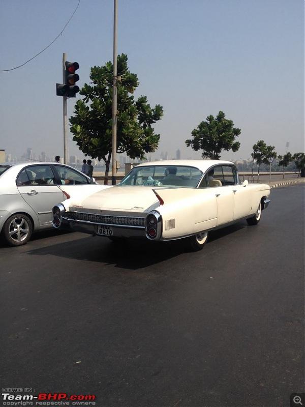 The Classic Drive Thread. (Mumbai)-imageuploadedbyteambhp1396168765.670310.jpg