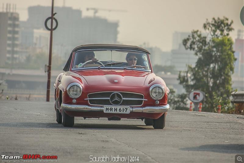 The Classic Drive Thread. (Mumbai)-2-3.jpg