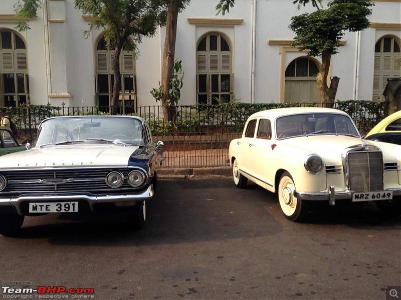 The Classic Drive Thread. (Mumbai)-imageuploadedbyteambhp1396768541.764266.jpg